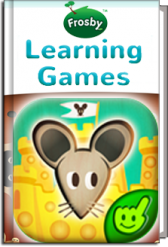 Frosby Learning Games