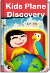 Kids Planet Discovery