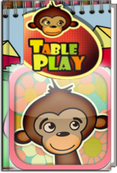 TablePlay