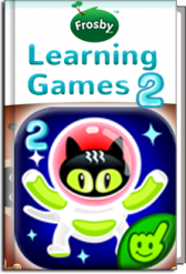 Frosby Learning Games 2