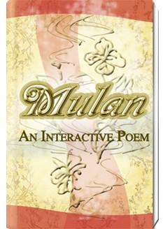 Mulan - The Interactive Poem
