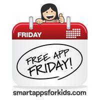 Free App Friday!