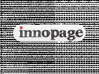 innopage