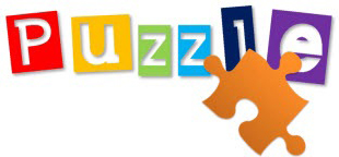 puzzleanimation